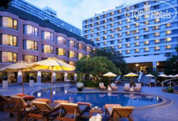 The Bayview Pattaya 4*