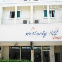 Фото отеля Westerly Hill Pattaya 2*