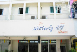 Westerly Hill Pattaya 2*