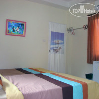 Фото отеля Seabeach Guest House 1 No Category