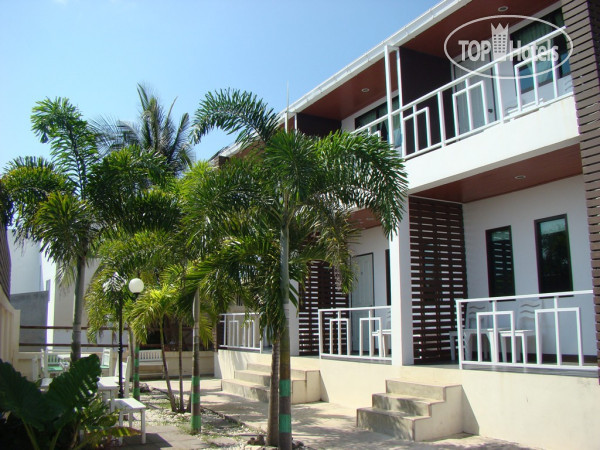 Seabeach Guest House 2 No Category