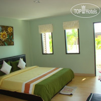 Фото отеля Seabeach Guest House 2 No Category