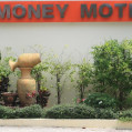 ���� ����� Money Motel 1*