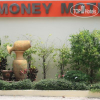 Фото отеля Money Motel 1*