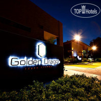 Фото отеля Golden Dragon Beach Resort 4*