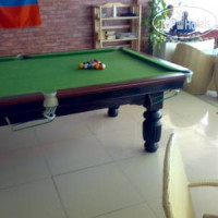 Фото отеля Apple Inn 3*