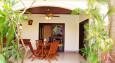 ����������� ����� Le Viman Resort