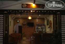 Anzac Wooden Guest House & Cafe Shop 1*