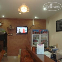 Фото отеля Anzac Wooden Guest House & Cafe Shop 1*