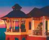 ����������� ����� Sheraton Pattaya Resort