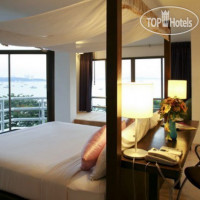 Фото отеля Sandalay Resort Pattaya 3*