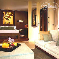 Фото отеля Sea Sand Sun Resort & Spa 4*