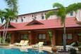 ����������� ����� Sabai Lodge