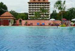 Nipa Pura Resort & Spa 4*