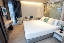 Centra by Centara Maris Resort Jomtien 4*