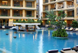 Mantra Pura Resort & Spa 4*