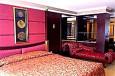 фотогалерея отеля Fairtex Sports Club & Resort