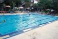 фотогалерея отеля Pattaya Garden