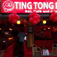 Фото отеля Ting Tong Red No Category