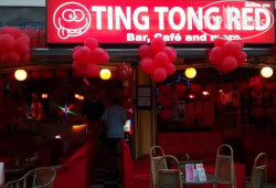 Ting Tong Red No Category