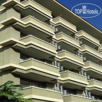 Фото отеля Royal Tycoon Place Hotel 3*