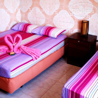 Фото отеля Welcome Everybody Hotel 2*