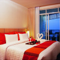 ���� ����� Discovery Beach Hotel 4*