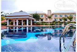 Eastiny Resort 3*