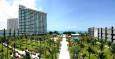 фотогалерея отеля Amari Ocean Pattaya