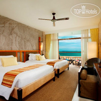 Фото отеля Centara Grand Mirage Beach Resort Pattaya 5*