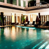 Фото отеля Courtyard South Pattaya 4*