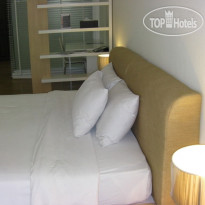 Фото отеля The Mark Land Boutique Hotel 3*