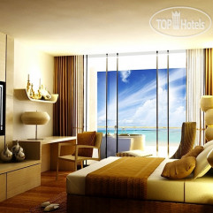 Cape Dara Resort 5*