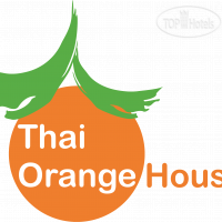Фото отеля Thai Orange House 2*