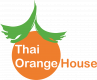����������� ����� Thai Orange House