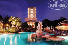 Фото отеля Long Beach Garden Hotel & Spa 4*