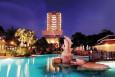 ...Район: Pattaya, Wongamat Beach Курорт/город: Паттайя Страна: Таиланд.