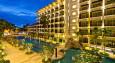 ����������� ����� Welcome World Beach Resort & Spa