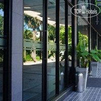 Фото отеля Inn Place Serviced Residence 3*