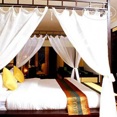 Avantika Boutique 4*