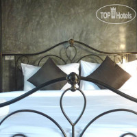 Фото отеля Be My Guest Hip Hotel 2*