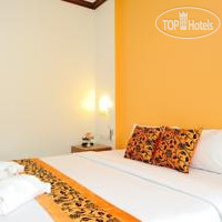 Фото отеля Moonlight Guesthouse Patong 1 3*