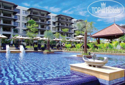 Marriott's Mai Khao Beach - Phuket 5*
