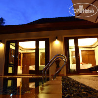 Фото отеля Pai Tan Villas No Category
