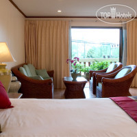 Фото отеля Surin Bay Inn 2*