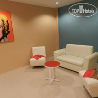 Фото отеля Suite Dreams Hotel 2*