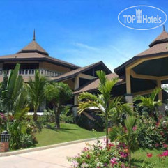 Mangosteen Resort & Ayurveda Spa 4*