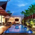 ���� ����� Anantara Vacation Club Phuket Mai Khao 5*