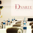���� ����� D Varee Mai Khao Beach 4*