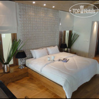Фото отеля Baan Chai Nam Apartments 3*
